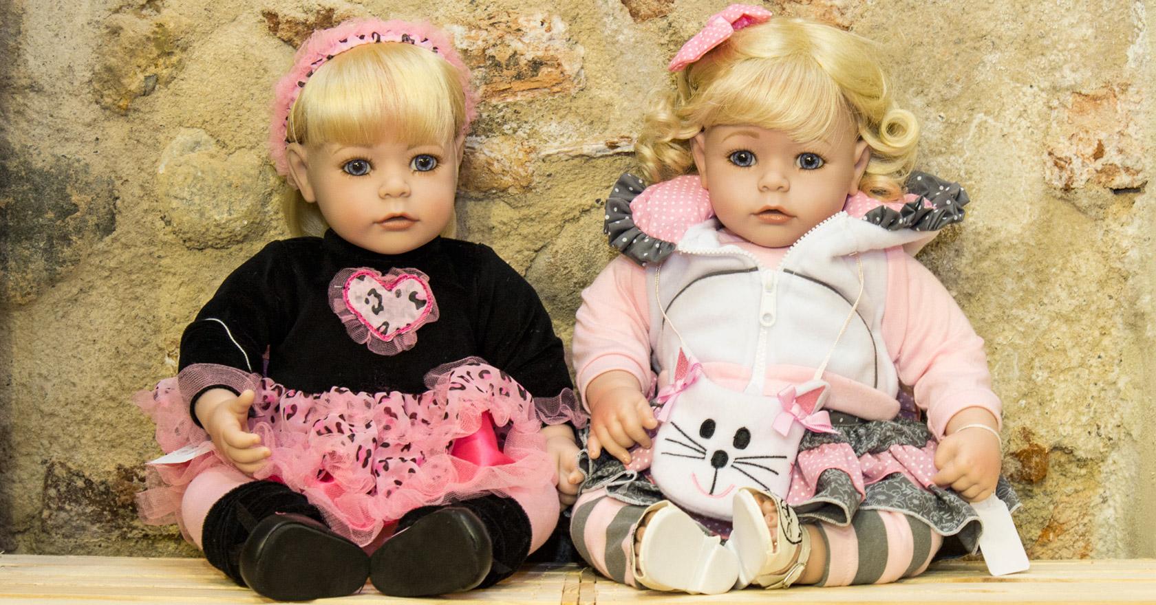 bambole-giochi-bambini-parallax-w1680-h880