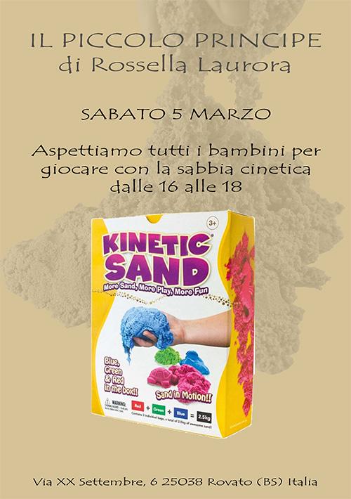 locandina-piccolo-principe-kinetic-sand